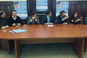 Giovani laureati al Parlamento Europeo: iniziativa di Forza Italia