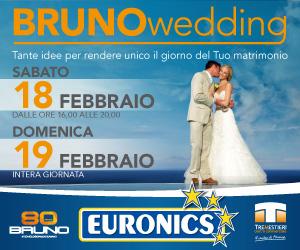 Bruno-Wedding_10feb-19-feb_2017
