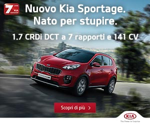 Nuovo-Kia-Sportage_07feb-06mag-2017