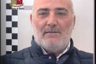 Basile Giuseppe