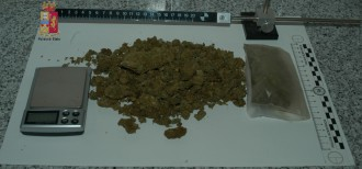 Foto marijuana 2