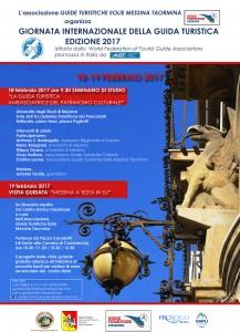 Locandina definitiva edizione 2017 per web (1)