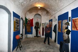 Museo-Forte-Cavalli