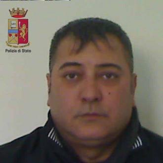 PUGLISI Alfio Alessandro