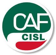 Agevolazioni ed esenzioni, le richieste potranno essere presentate ai Caf Cisl