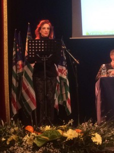 congresso fai cisl messina_barresi (1)
