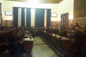 Nuovo scossone a Palazzo Zanca, Rita La Paglia lascia la presidenza della V Commissione