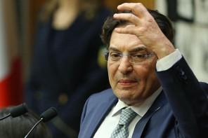Elezioni Regionali. Crocetta escluso: anche il TAR di Palermo respinge il ricorso