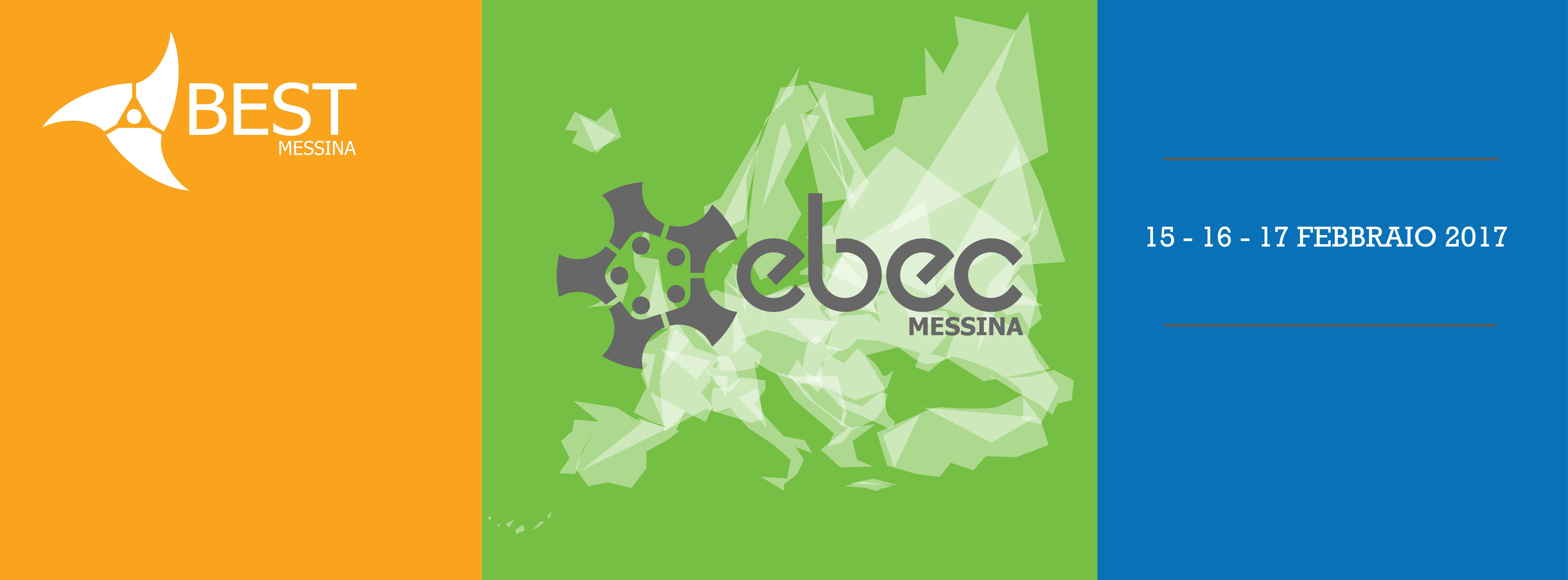 ebec-messina-2017-cover