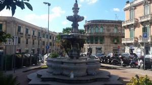 fontana seguenza2