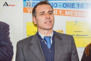 gianfranco minuti