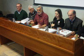 Bilanci del Comune: 24 avvisi di garanzia per l'amministrazione di Accorinti