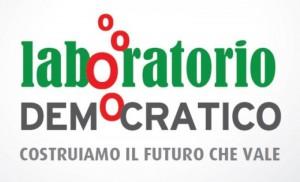 laboratorio-democratico- per nuovo