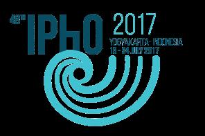 """Olimpiadi di fisica: oggi al """"Seguenza"""" le selezioni provinciali"""