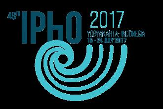 logo OLIMPIADI FISICA 2017