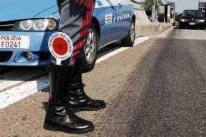 Da Palermo a Messina per rubare un'auto. Denunciato ladro in trasferta