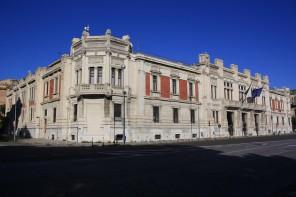 Messina. Al via il bando per l'accoglienza di cittadini stranieri