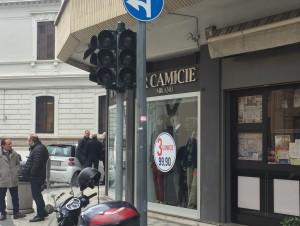 semaforo 3