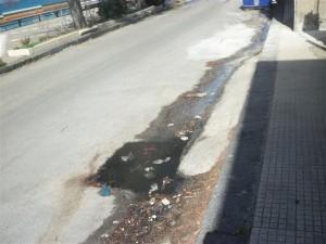 Foto fogna piazza S. Saba 12 3 17 001 (1)