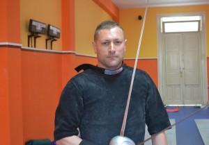 Il maestro Letterio Cutugno (1)