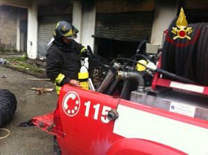 Incendio Castroreale 8 marzo 2017 10