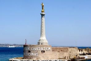 Grande successo per Le vie dei Tesori: oltre 10.000 visitatori per Messina