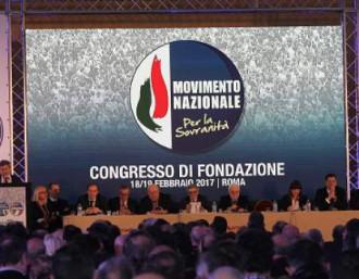 Movimento-Nazionale-per-la-Sovranità