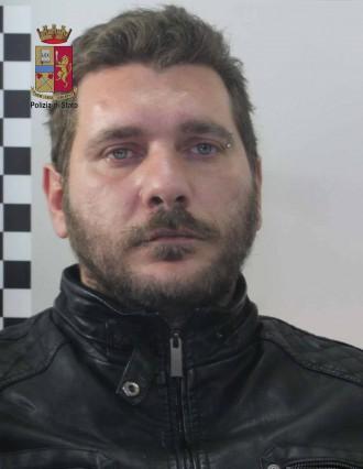 Vincenzo Schillirò