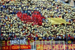 L'inchiesta Calcioscommesse, il mito Di Napoli e la passione delusa dei tifosi sui social