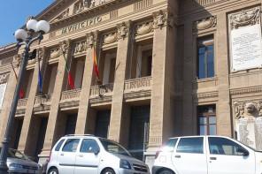 Messina. Falso in bilancio e pratiche clientelari: richiesto l'intervento della Corte dei Conti