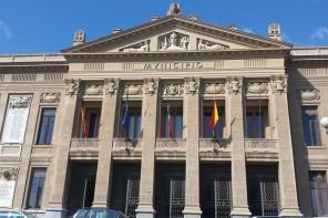 Messina. 26 posti per assistente sociale al Comune. Pubblicata la graduatoria