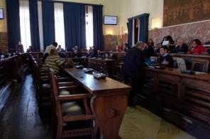 Messina. Oggi l'ultima seduta del Consiglio Comunale. Emilia Barrile: «5 anni complessi»