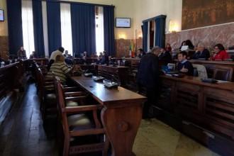 consiglio-comunale-messina-2