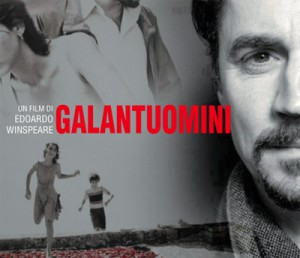 galantuomini-copia