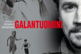 galantuomini-copia