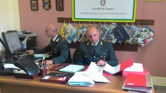 Cooperativa accusata di maxi-evasione: oltre 16 milioni. Operava anche in Toscana