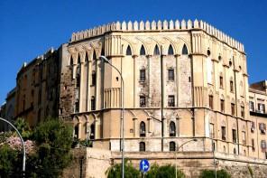 Sicilia. Prima seduta dell'ARS: insediati ufficialmente i 70 deputati