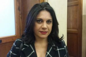 Antonella Russo (PD): «Queste Elezioni Regionali sono un'occasione di rinascita»