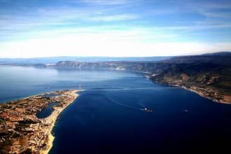 sicilia e calabria