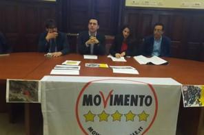Hotspot a Messina, i 5 Stelle chiedono l'accesso agli atti al ministero