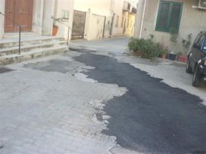 Foto piazza chiesa Rodia 004