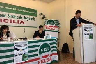 Francesco-Lo-Re cisl