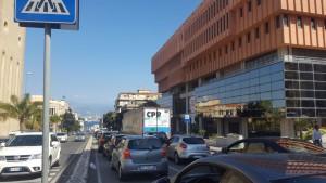 traffico, controesodo, boccetta