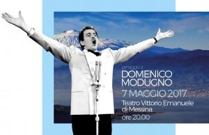Promo_Omaggio a Domenico Modugno_Messina