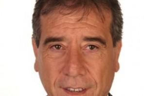 Si è dimesso il sindaco di S. Filippo del Mela, Pasquale Aliprandi