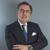 """Ernesto Fiorillo-presidente """"Consumatori associati"""""""