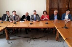 """Primarie Pd, il comitato """"Messina per Orlando"""" punta all'unità del centrosinistra"""