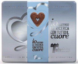 cuori-biscotto-telethon1