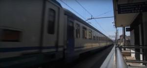 ferrovie sicilia treni