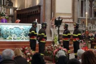 funerale amendolia1